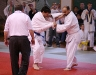 Grip Fighting